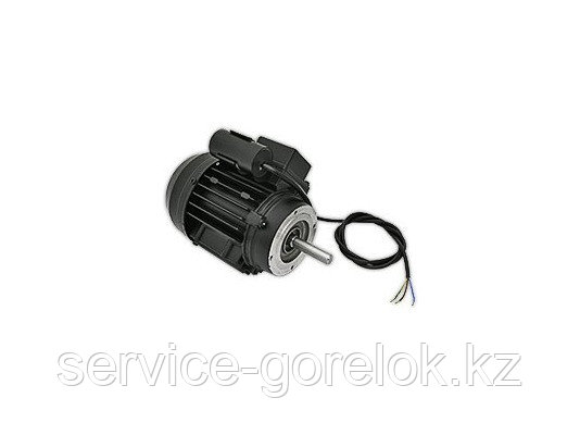 Электродвигатель SIMEL 300 Вт (30A/105)