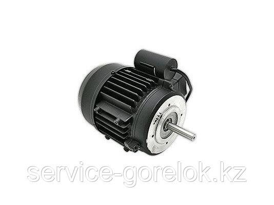 Электродвигатель SIMEL 550 Вт (13/3017)