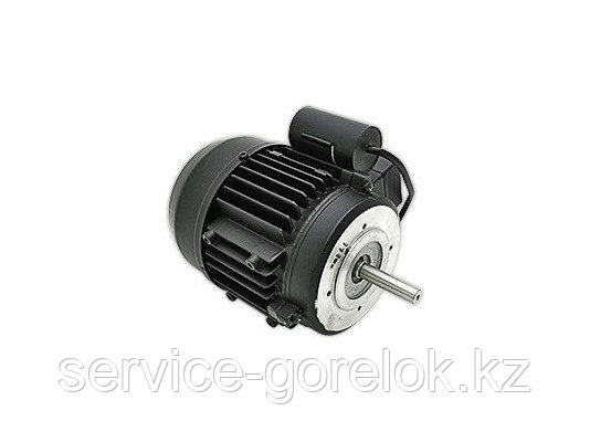 Электродвигатель SIMEL 550 Вт (31/3017)