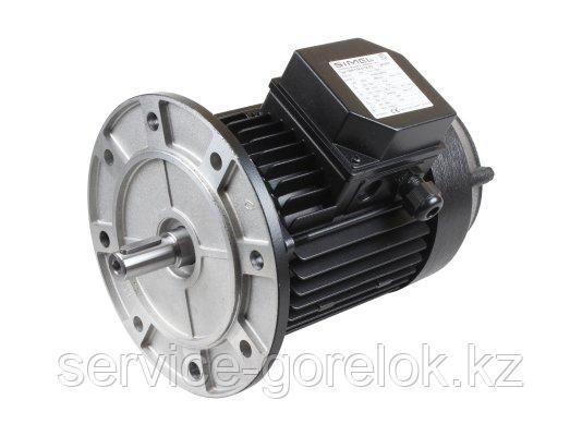 Электродвигатель SIMEL 1.1 кВт (31/3038-54 IE2)