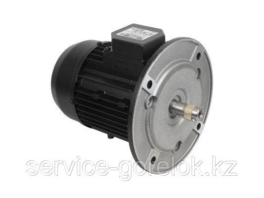 Электродвигатель SIMEL 1,1 кВт (6/3038) D19 IE2