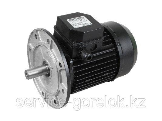 Электродвигатель SIMEL 1,5 кВт (1/6)