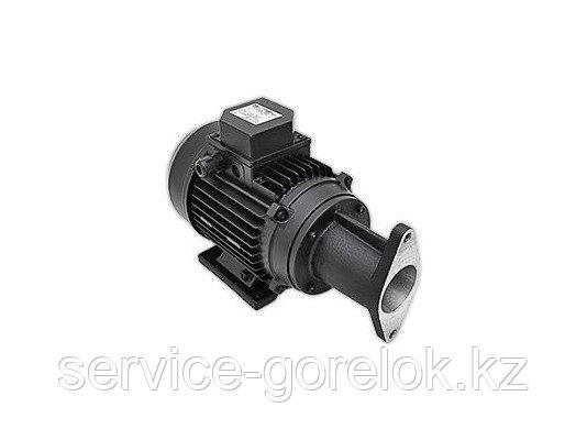 Электродвигатель SIMEL 2,2 кВт (44/58)
