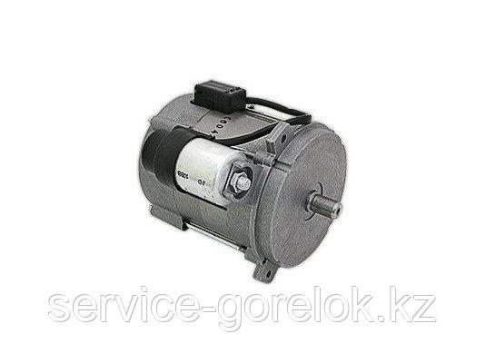 Электродвигатель SIMEL 200 Вт (ZD 9/2040-32)