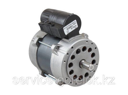 Электродвигатель SIMEL 200 Вт (ZD 6/2040)