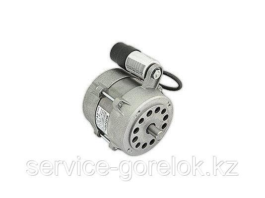 Электродвигатель SIMEL 2,2 кВт (MEC 90-B5-2P / 6/58)