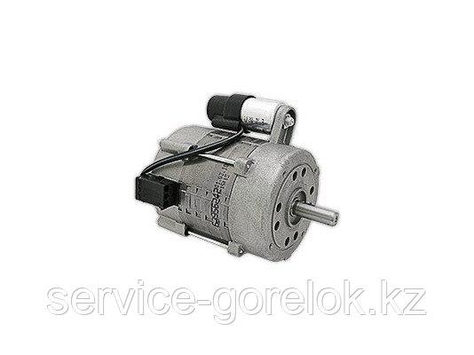 Электродвигатель SIMEL 3,0 кВт (7/100R-4-2T)