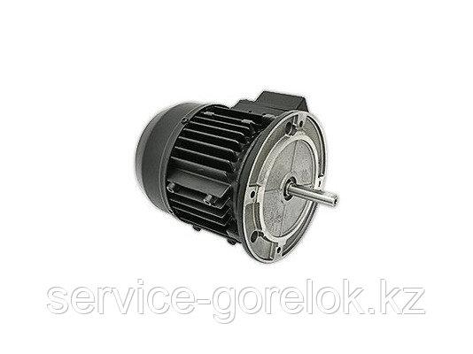 Электродвигатель SIMEL 4,0 кВт (7/112R-5.5-2T)