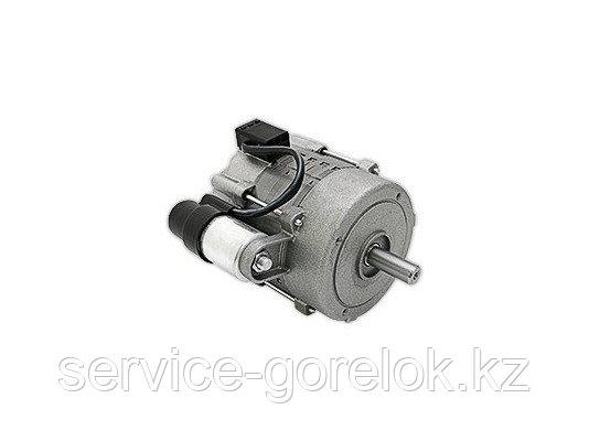 Электродвигатель SIMEL 370 Вт (CD 3007)