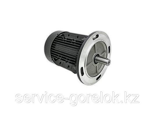 Электродвигатель SIMEL 1,1 кВт (49/3038)