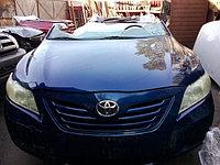 Авторазбор Toyota (ТОЙОТА)
