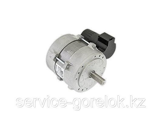 Электродвигатель SIMEL 185 Вт (ZS 89/2075-32)