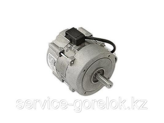 Электродвигатель SIMEL 2,2 кВт AEG AMEE 90L CA2 IE2 B5