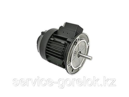Электродвигатель SIMEL 370 Вт 31/3012-54