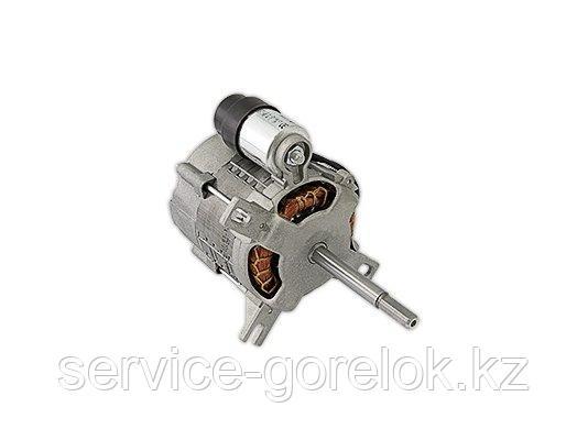 Электродвигатель SIMEL 150 Вт XD 87/2042-32