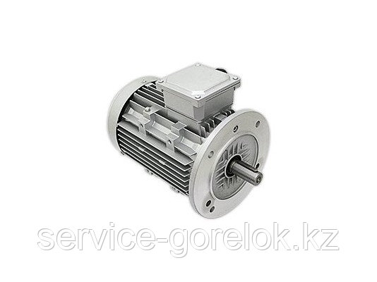 Электродвигатель SEIPEE 3 кВт JM 90LB 2 B5