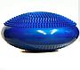 Надувная массажная подушка-тренажер балансировочная, фото 4