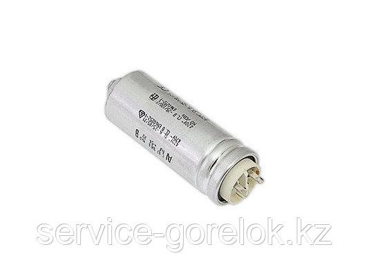 Конденсатор 8 мкФ 04036150-LB