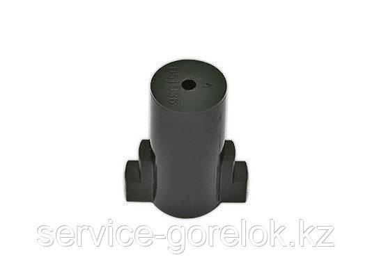 Сцепление электродвигателя SMEN O8 мм