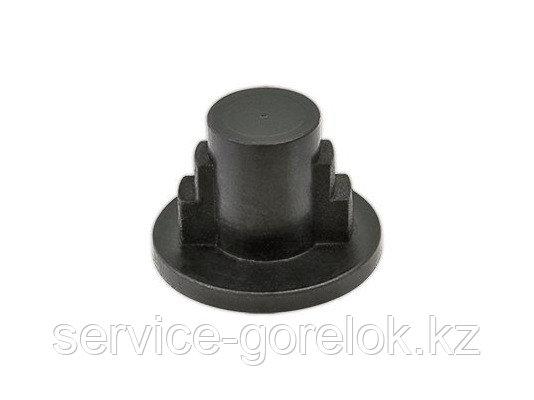 Сцепление электродвигателя AACO 04034800-LB