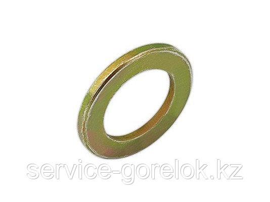 Распорное кольцо O30 / 19 мм