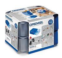 26150731JA Набор насадок DREMEL для различных работ