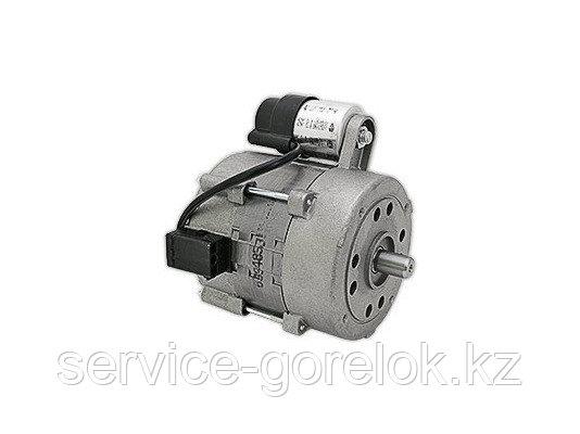 Электродвигатель ACC 100 Вт