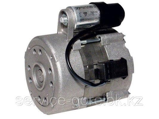 Электродвигатель ACC 95 Вт