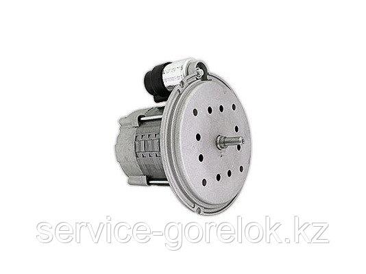 Электродвигатель ACC 180/200 Вт