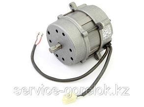 Электродвигатель RHE 90 Вт (603SE) 3002844-RL