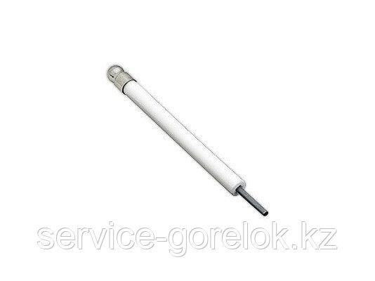 Электрод поджига 98 мм