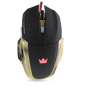 Мышь Crown CMXG-604