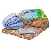 Матрацы, одеяла, постельное бе...