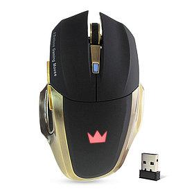 Мышь CMXG-605