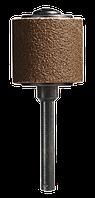 2615040732 Шлифовальная лента и насадка 13 мм, зерно 60 (407) DREMEL