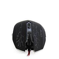 Мышь Crown CMXG-613 THUNDER, фото 2