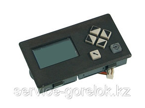Жидкокристаллический экран LAMTEC UI300