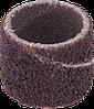 2615040832 Шлифовальная лента 13 мм, зерно 60 (408) DREMEL