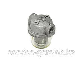 Жидкотопливный фильтр GIULIANI ANELLO 70452/006PG