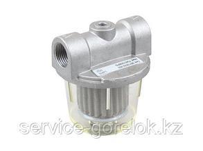 Жидкотопливный фильтр GIULIANI ANELLO 70451/006PG