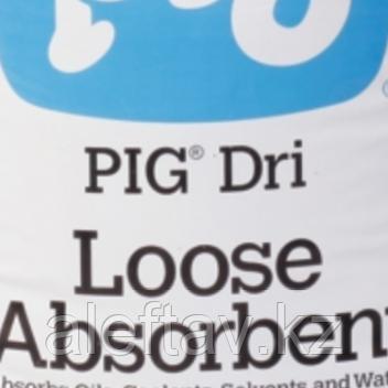 Свободный абсорбент PIG® Dri Loose Absorbent, фото 2