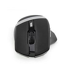 Мышь Crown CMXG-801 GHOST, фото 2
