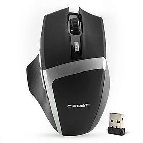 Мышь CMXG-801 GHOST