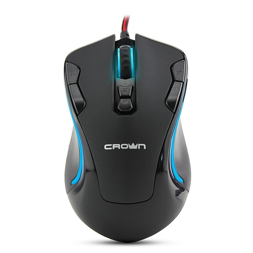 Мышь CMXG-804 STORM