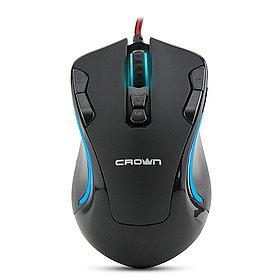 Мышь Crown CMXG-804 STORM
