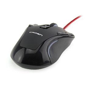 Мышь CMXG-804 STORM, фото 2