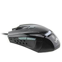 Мышь Crown CMXG-1100 BLAZE, фото 3