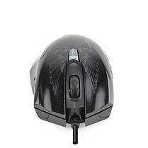 Мышь Crown CMXG-1100 BLAZE, фото 2