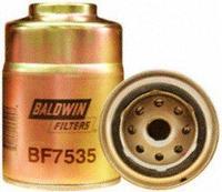 Фильтр топливный BF7535