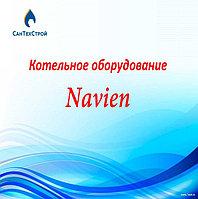 Котельное оборудование Navien
